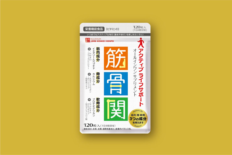 series-img-100year-lineup052x